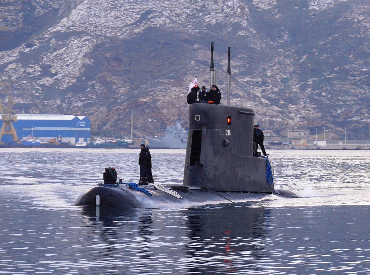 Eugenio U00b4s Warships
