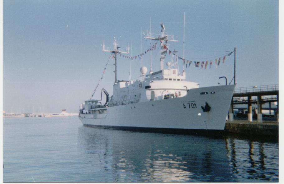 موسوعة الجيش التونسي  Tun_A701